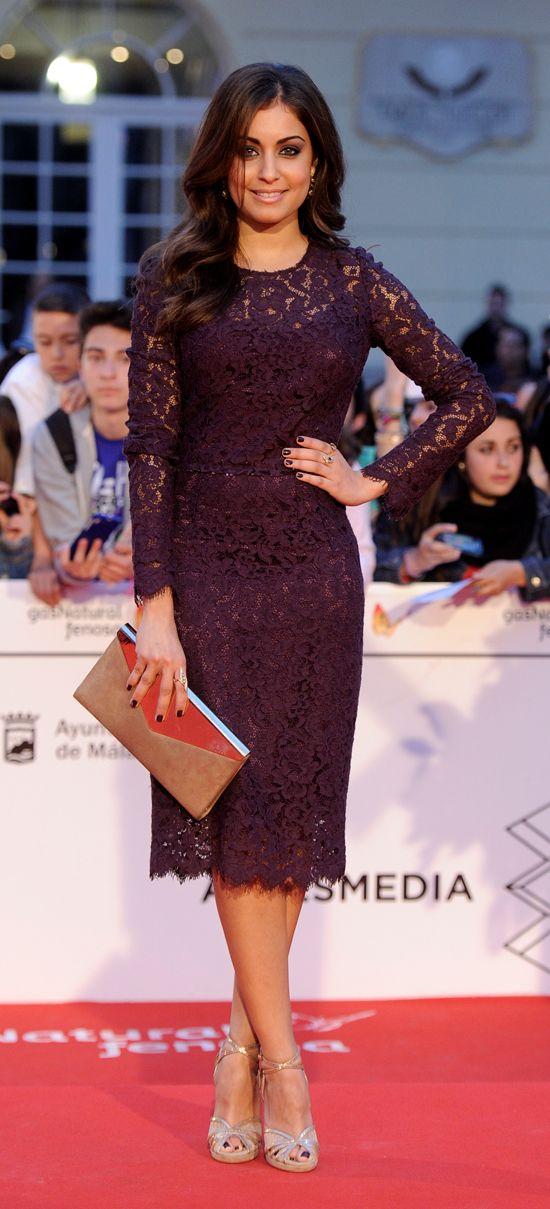 hiba-abouk-vestido-morado