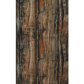 Formica Brand Laminate 60 In X 144 In Petrified Wood 180fx Gloss Lamin