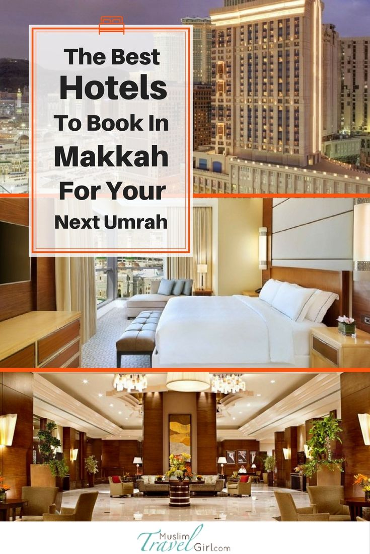 43 best diy do it yourself umrah images on pinterest travel make the best out of your umrah from this list you could choose a hotel solutioingenieria Gallery