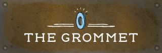 The Grommet...cool website of new items recently launched internationally.