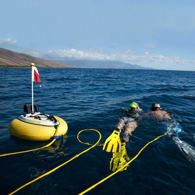 The Kapitol Reef Snorkel-Blog-Kapitol Reef
