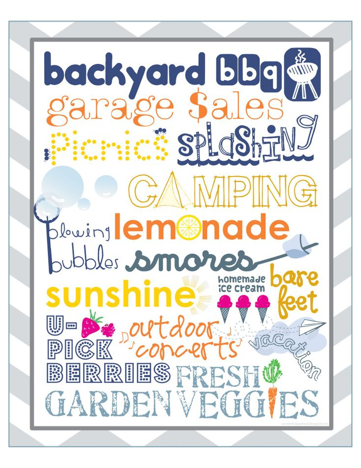 Oh I am so loving @Natalie | Cooking for My Kids Summer fun list! I love being inspired by all these great ideas!: Kids Summer, Subway Art, Summer Buckets, Summertime Printable, Summer Printable, Free Printable, Summerfun, Summer Fun Lists, Summer Time