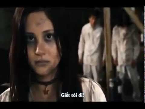 Youtube Japanese Sex Movies 93