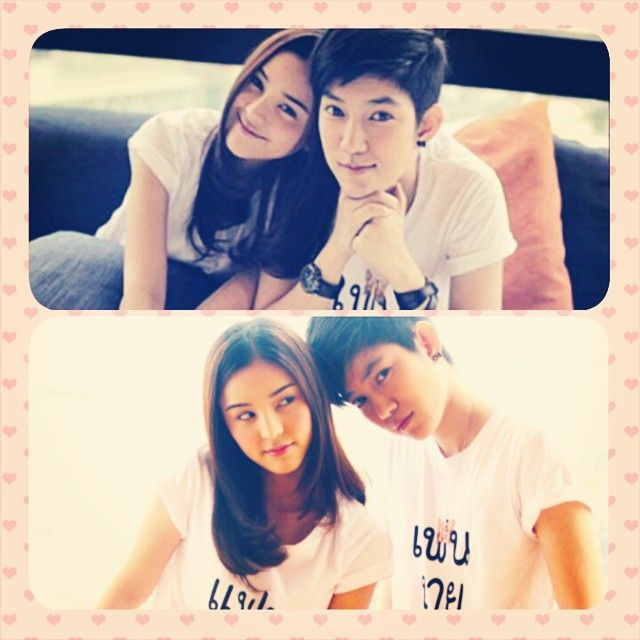 #yes or no2 #tiaom#tinasuppanad #aomsushar  Last part'''' hmmm miss them:) Night ka:)
