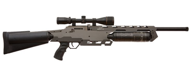 Evanix Conquest Semi Full Auto Pcp: 139 Best PCP Air Rifles Images On Pinterest