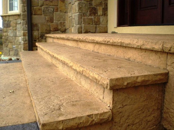9 best Stamped Concrete for Patio images on Pinterest | Decorative ...