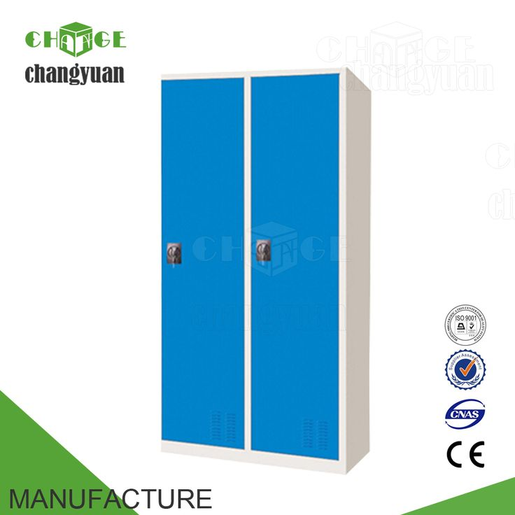 Steel Godrej Almirah Design Locker For Bedroom