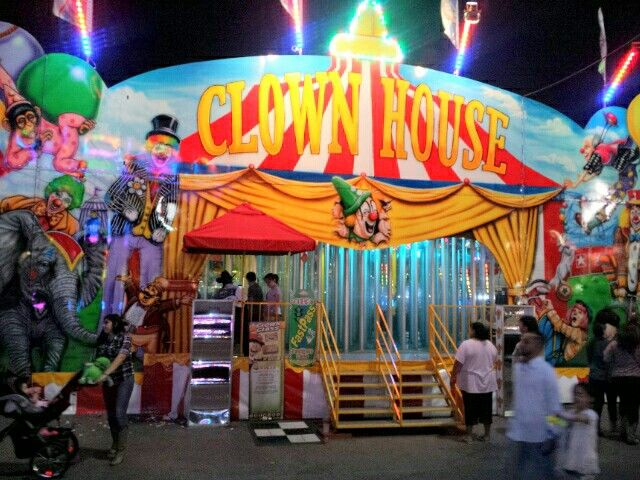 Rodeo+Carnival+Tickets