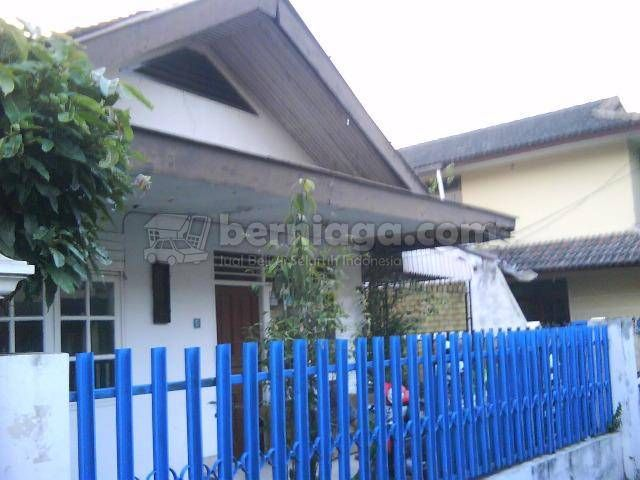 Rumah 150m2 Tebet Jakarta Selatan