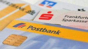 Die EC-Karte soll künftig zur Online-Bezahlung eingesetzt werden können - http://www.onlinemarktplatz.de/37124/die-ec-karte-soll-kuenftig-zur-online-bezahlung-eingesetzt-werden-koennen/