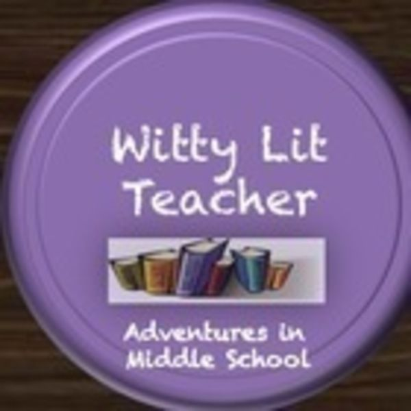 CHECK OUT MY STORE on Teachers Pay Teachers!