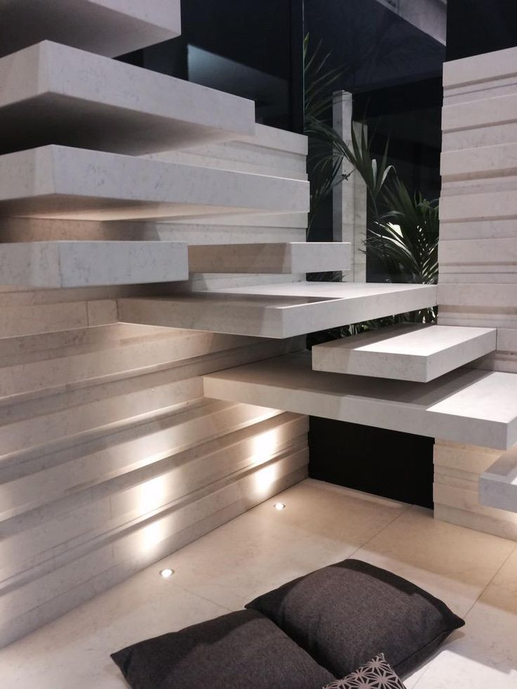 """NINA on Twitter: """"slab #stone #steps anything is possible @mosconemarble http://t.co/OXYwnYCoXL"""""""