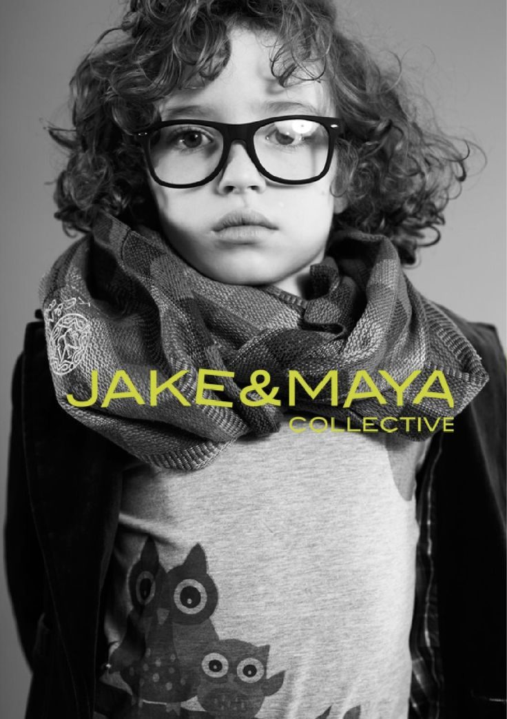 Jake & Maya Collective - Woodland Collection  All materials in this collection are sourced sustainably and most of our garments are made locally near our studio. What is not made locally, is made by one of our production partners that support disadvantaged families in UK and abroad.  As part of our aim to reduce waste in the textile industry, most of our products are made to order.  Download catalogue now.