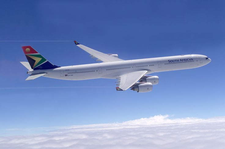 Auch in den 2000er unterzeichnet SAA einen 200-Millionen-Dollar-Deal mit Rolls Royce zur Ausstattung der neun A340-600 Flugzeuge der Airline mit den Trent 500 Motoren von Rolls Royce.