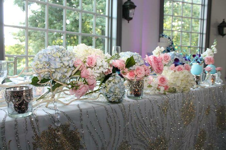 Flowers and decor www.flowerstime.ca