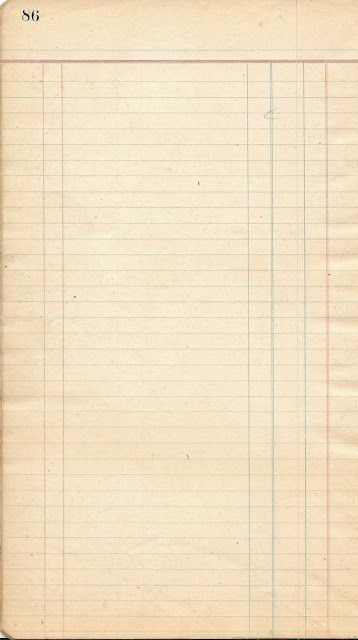 Best 25+ Vintage writing paper ideas on Pinterest Vintage - diary paper template