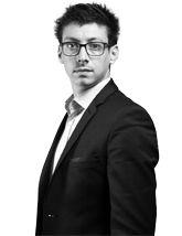 L'équipe administrative-PDGB avocats Paris
