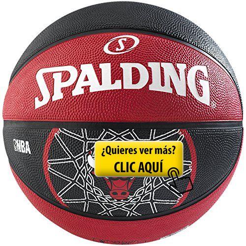 Spalding 3001587011315, Baloncesto, Multicolor, 5 #balon #basket