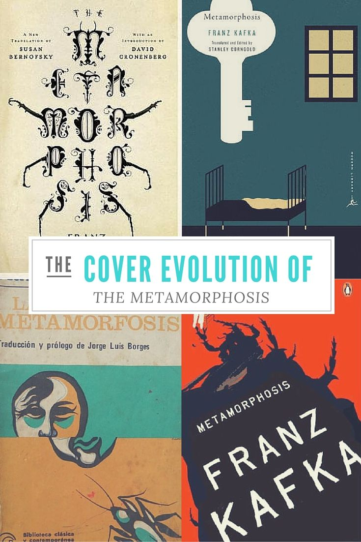 17 best ideas about the metamorphosis franz kafka 17 best ideas about the metamorphosis franz kafka books george orwell and classic books