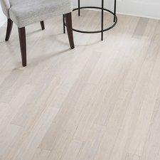 Bamboo Wood Flooring You'll Love | Wayfair