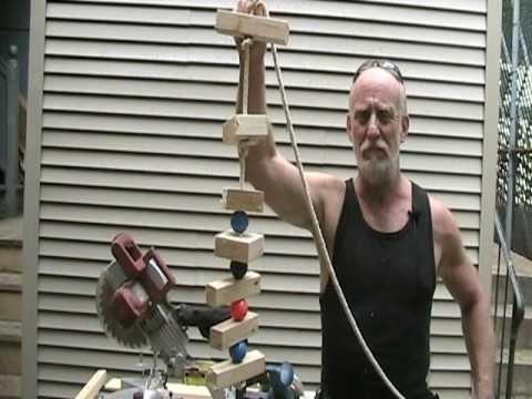 Make Big Bird Toys Fast & Cheap - WindyCityParrot.com