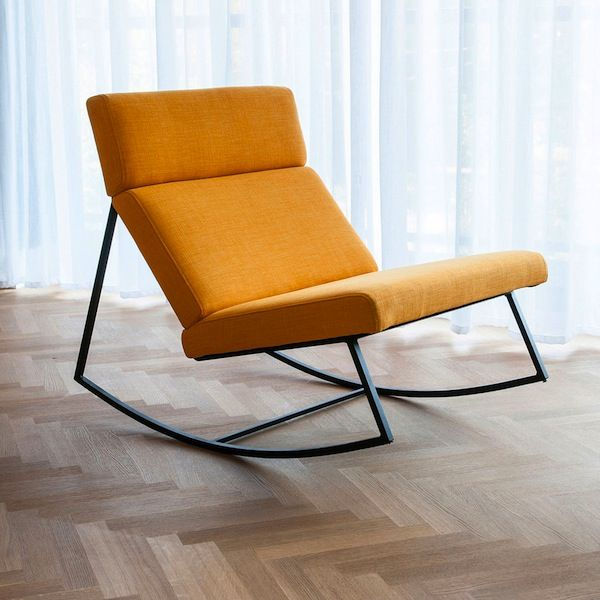 Best Furniture Images On Pinterest Product Design Lounge - Designer chairs recycling vintage furniture frames modern chairs