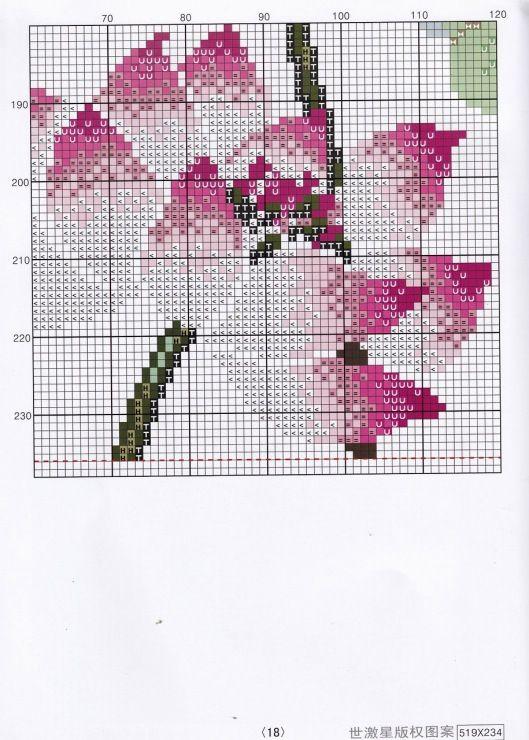 Gallery.ru / Фото #1 - ****lotus**** - celita