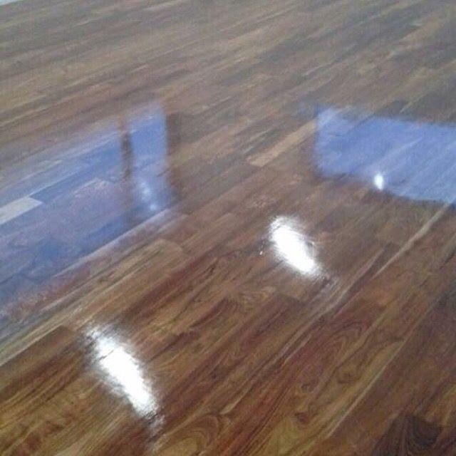 Duela de Chechen  Aqui en www.eljonuco.mx #woodchechen#chechen#pisosdemadera#stave#woodenfloor#duela.