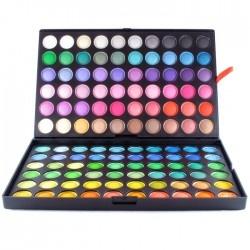 http://www.crushcosmetics.com.au/eyes/eyeshadow/crush-cosmetics-120-eyeshadow-palette