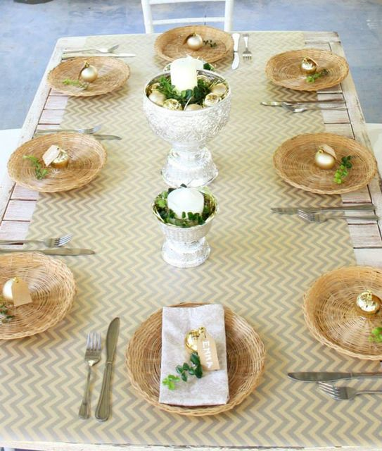 62 best wedding hire images on pinterest wedding hire wedding xmas table goldcoastweddingeventhire gold coast wedding garden wedding beach wedding hinterland wedding brisbane wedding chair hire junglespirit Image collections