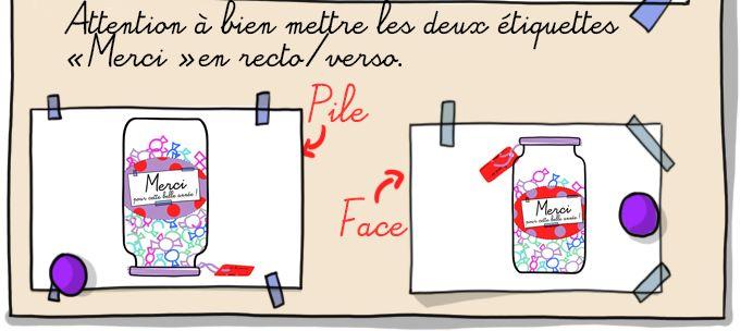 instructions_06 Le bocal pile-face