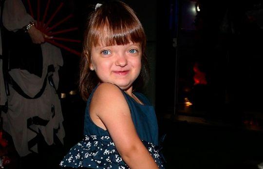 Filha de Ticiane Pinheiro e Roberto Justus completa três anos