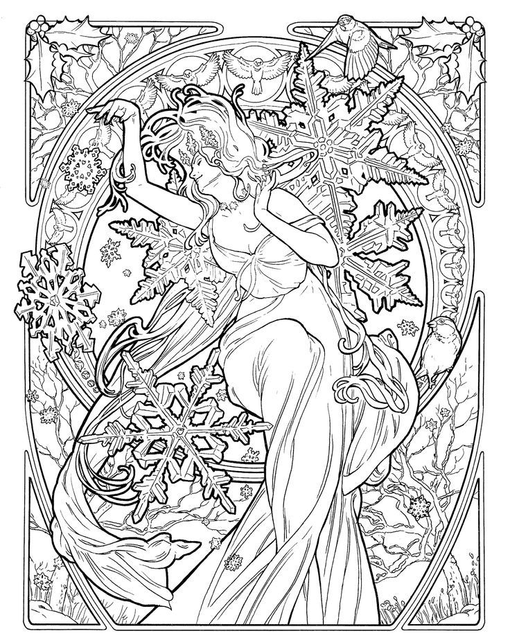 Image result for couture creations art nouveau compassionate ...
