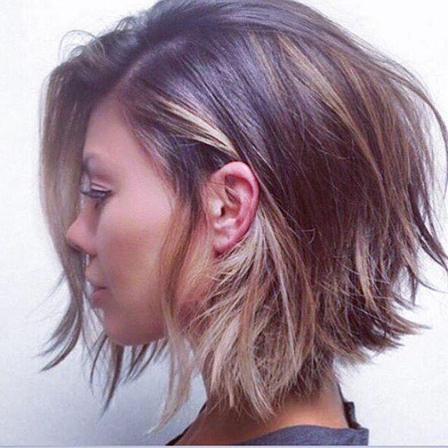 W•E•E•K•E•N•D H•A•I•R I•N•S•P•O #texturedbob#salon#hair#haircut#hairoftheday#hairdresser#hairstyle#hairfashion#haircolour#colourpop#brunette#blonde#red#copper#black#curlyhair#straighthair#waveyhair#haircare#hairlove#hairdo#melbournehairsalon#besthairsalon#hairstyling#picoftheday#instahair#shorthair#longhair#mediumhair