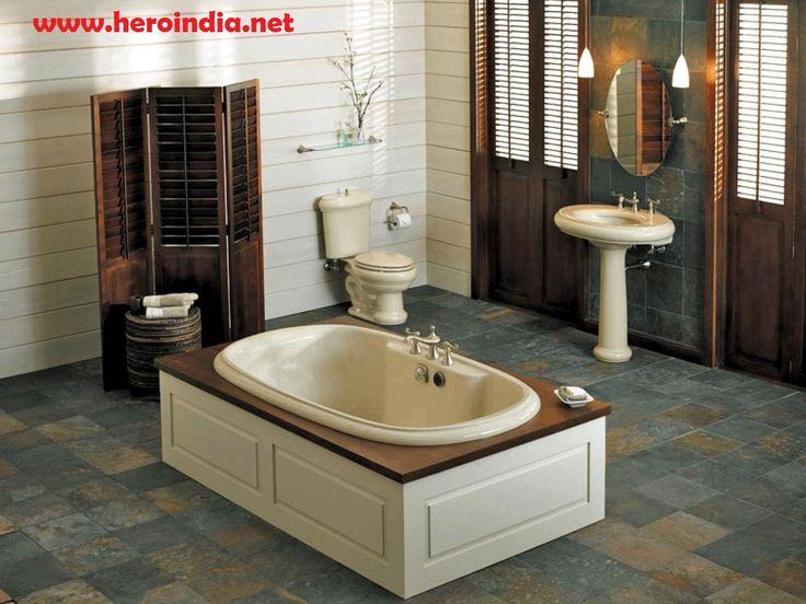 Bathroom Design Quiz 9 best bathroom images on pinterest | bathroom ideas, dream