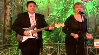 (1) MERCY Band Zsamore AMORE - YouTube