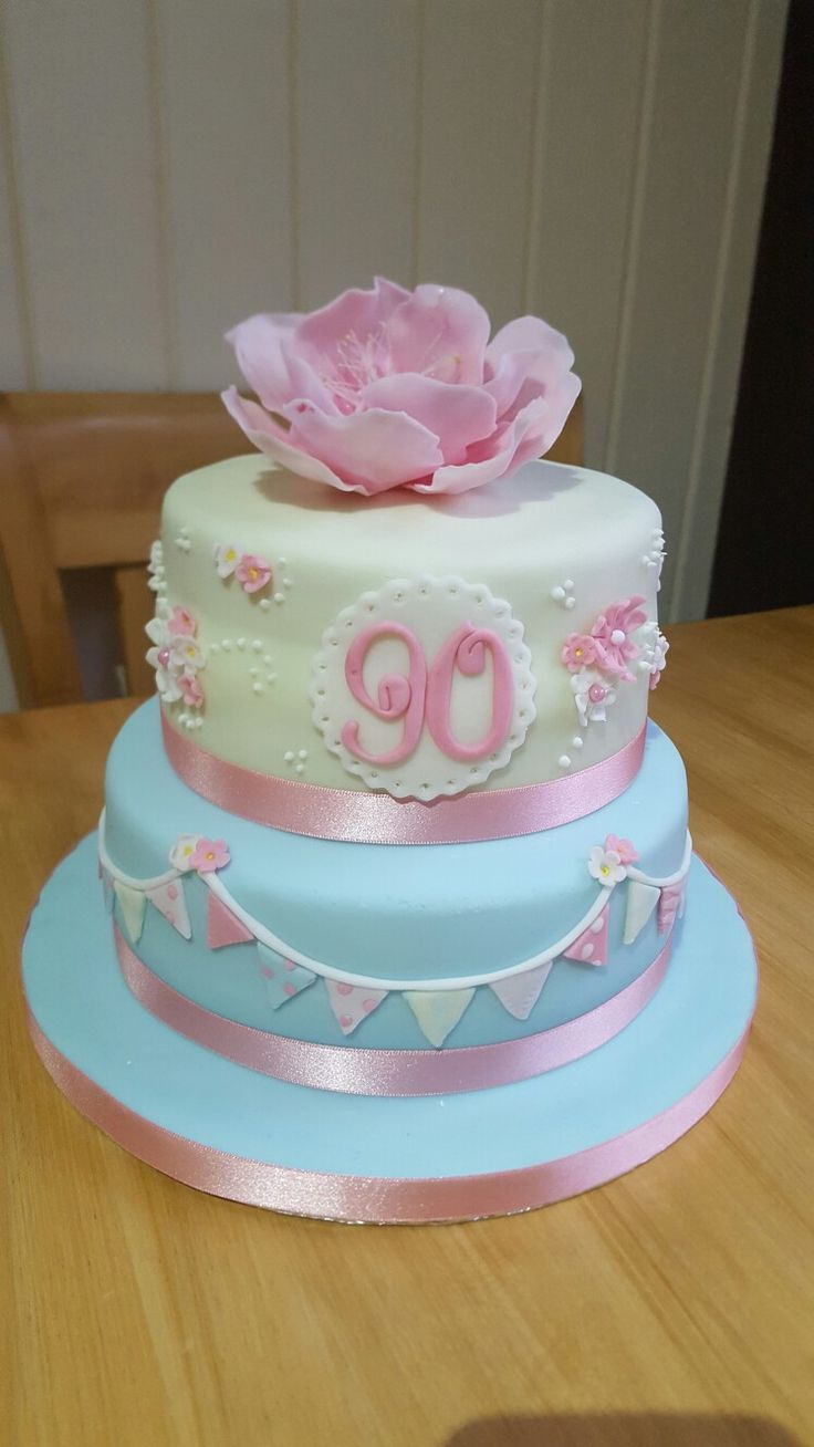 69 best occasion cakes images on Pinterest Occasion cakes Rice