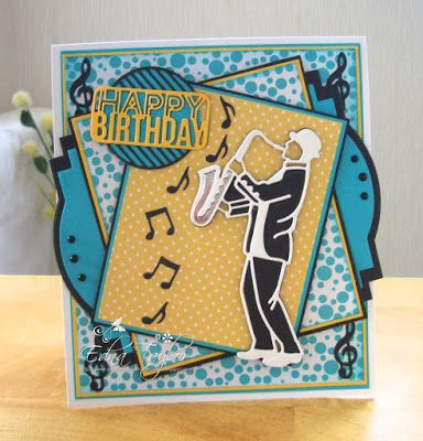 Another day, another card- http://anotherdayanothercard.blogspot.co.uk/2015/11/rococo-music-die-cards.html