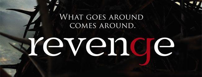 ABC's Revenge