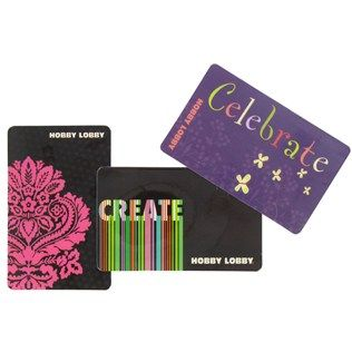 LeroyLime: #ACraftersDream Christmas Giveaway
