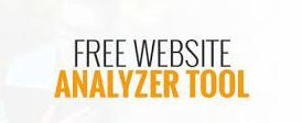How do you rank in search engines try our #free #website #analyzer. http://submitgenie.com/seo-analyzer/
