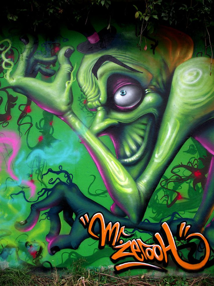 17 best images about stoner art on pinterest stoner art for Definition of a mural