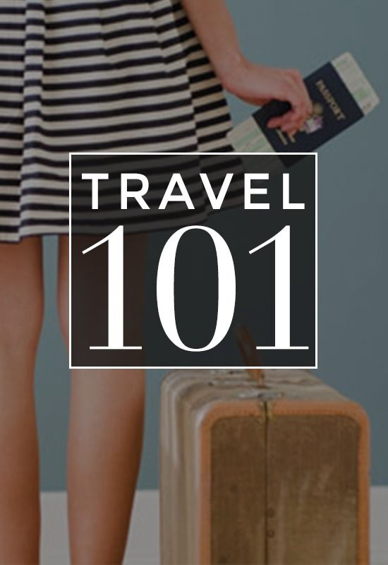 27 Genius Tips for Booking a Trip, Packing, and Vacationing #travel #vacation #planning