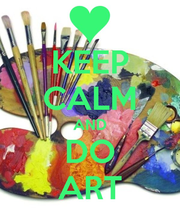 Professional Artist is the foremost business magazine for visual artists. Visit ProfessionalArtistMag.com.