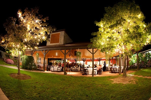Becker Farms And Vineyards Our Dream Vow Renewal 3 Pinterest Wedding Venues Vineyard