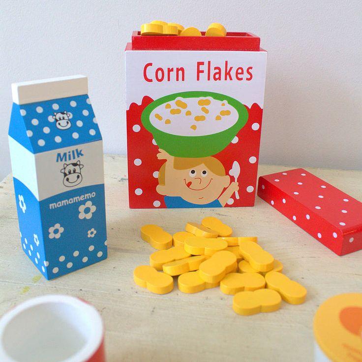 http://cdn0.notonthehighstreet.com/system/product_images/images/001/415/224/original_breakfast-play-set.jpg?1385470783