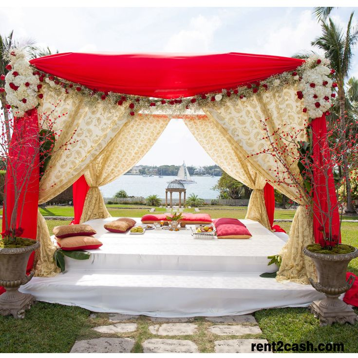 Whether it be a wedding or the occasion of party, decoration hold the major  importance to give it an attractive look. Hire a popular decorator of your  ...