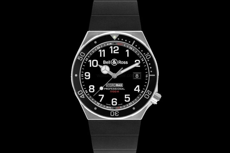 Baselworld 2017: Bell & Ross BR03-92 Diver Watch http://timeby.date/baselworld-2017-bell-ross-br03-92-diver-watch/ #watchaddict #luxury #watchporn #watchmania #watchnerd #instawatch #horology #watchesofinstagram #dailywatch #luxurywatch #montre #swisswatch #swiss #watchanish #wristporn #watchmania #lovewatches #watchfam #dailywatch #horology #womw #ultimate_watches #instawatches #watchcollector #beautifulmenswatches #luxury #elegant #watch