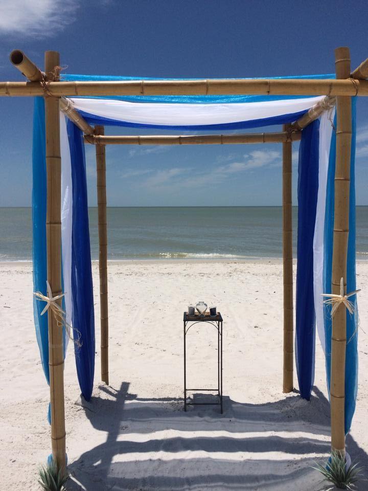 16 Best Florida Love Beach Wedding Package Images On Pinterest