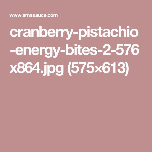 cranberry-pistachio-energy-bites-2-576x864.jpg (575×613)